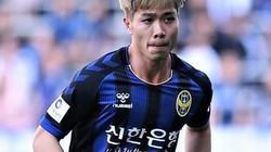 Tin tối (2/6): Đây! Lý do khiến Công Phượng 'lụn bại' ở Incheon United