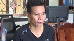 Vụ cướp ngân hàng ở Phú Thọ: Nghi can đối diện với mức án nào?