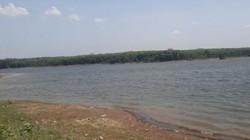 Quảng Trị: 2 trẻ nhỏ tử vong khi chơi gần hồ nước