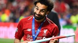 """Vô địch Champions League, Liverpool mất """"tiền tấn"""" vì Salah và Alisson"""