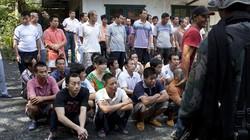 Vì sao người di cư Trung Quốc không được đón chào ở Đông Nam Á?