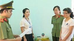 (NÓNG) Tiết lộ chấn động về chiêu trò, thủ đoạn tinh vi sửa điểm thi ở Sơn La