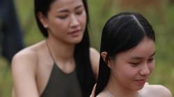 Khán giả quốc tế chỉ trích đạo diễn 'Vợ ba', mong FBI vào cuộc