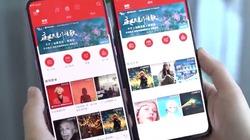 Xiaomi Mi 9 với camera selfie dưới màn hình, nhiều hãng lo sợ