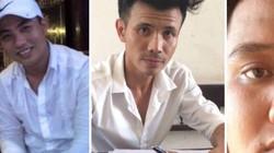 Nhóm người lạ đánh dân dã man ở Quảng Trị: Khởi tố 3 đối tượng