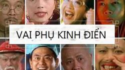 """Còn nhớ 7 gương mặt này trong """"đế chế hài nhảm"""" của Tinh Gia, hẳn bạn đã già"""