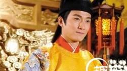 Vị hoàng đế Trung Hoa đầy tham vọng bị người thân làm cho chết cay đắng?