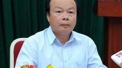 """Sau quyết định kỷ luật, điện thoại của Thứ trưởng Huỳnh Quang Hải """"không liên lạc được""""?"""