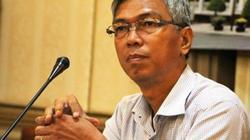 Phê chuẩn Phó Chủ tịch UBND 2 tỉnh, thành phố