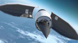 Quân sự: Mỹ thừa nhận hệ thống phòng thủ bất lực trước bảo bối của Putin