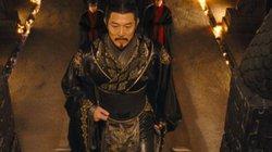 Nhìn lại về Tần Thủy Hoàng - hoàng đế Trung Hoa tạo nên đội quân đất nung