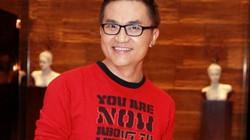 """MC bị đồn """"cát-xê cao ngang ngửa Hoài Linh"""" dẫn chương trình show nhí"""