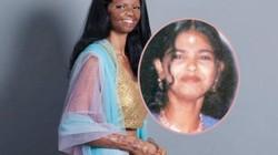Cô gái đẹp bị gã trai độc ác tạt axit năm 15 tuổi đã nổi tiếng ra sao?