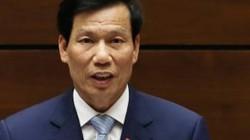 Bộ trưởng VHTTDL: Vụ chùa Ba Vàng phạt tiền mức cao nhất 5 triệu, nhưng vẫn là rất nhỏ