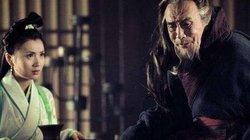 Tiết lộ về nhân vật bày mưu để Lã Bố giết chết Đổng Trác