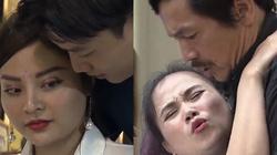 """Cô Xuyến và Vũ Sở Khanh, ai xứng danh """"đệ nhất thả thính"""" phim Về nhà đi con?"""