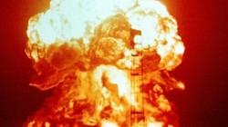 Phát hiện khiến người Mỹ choáng về vụ thử hạt nhân 2017 của Triều Tiên