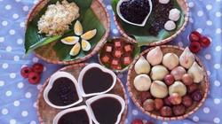 Tết Đoan Ngọ cúng gì, ăn gì đúng chuẩn nhất?