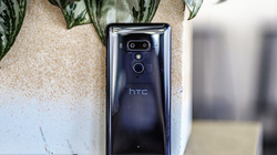 HTC sẽ tổ chức sự kiện ra mắt smartphone mới vào tuần tới?