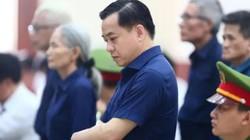 """Hôm nay tuyên án Vũ """"nhôm"""", Trần Phương Bình và đồng phạm"""