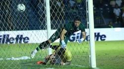 """Tin sáng (7/6): Thủ môn Thái Lan nói điều bất ngờ về bàn thua """"ngớ ngẩn"""""""