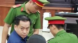 """TAND Cấp cao y án sơ thẩm đối với Vũ """"nhôm"""" và Trần Phương Bình"""