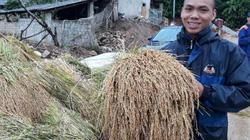Lai Châu: Mường Kim lập kỳ tích trong xây dựng nông thôn mới