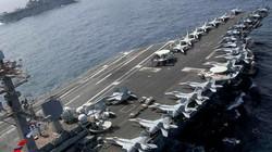 Tướng Mỹ cảnh báo hành động bất ngờ của Iran sắp xảy ra ở vùng Vịnh
