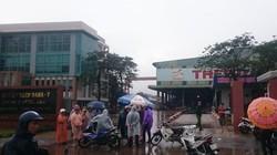 Không đạt được thoả thuận, nhà máy thép Dana Ý kiện UBND TP. Đà Nẵng