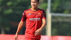 Xem trực tiếp U23 Việt Nam vs U23 Myanmar trên kênh nào?