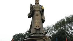 Chuyện về 3 người phụ nữ nổi tiếng dạy bậc đế vương