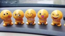 Kinh hãi đồ chơi không rõ nguồn gốc có thể chứa chất ung thư, gây vô sinh cho trẻ