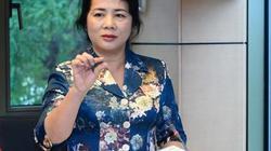 Bí thư Quận 1, TP.HCM nói gì về việc từ chức của ông Đoàn Ngọc Hải?