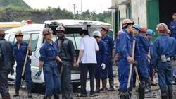 Quảng Ninh: Bục túi nước lò than, 2 thợ lò thương vong