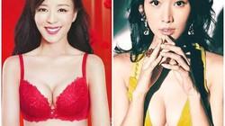 3 nữ diễn viên có giá đi tiếp khách, hầu rượu từ chục tỷ lên tới 100 tỷ đồng