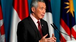 NÓNG nhất tuần: Phát biểu của Thủ tướng Singapore về Việt Nam bị chỉ trích mạnh mẽ