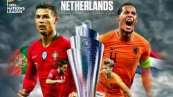 """Soi kèo, tỷ lệ cược Bồ Đào Nha vs Hà Lan: Tin vào """"lốc cam"""""""