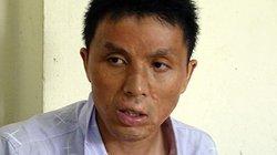 Mâu thuẫn về tiền bạc, con rể người Trung Quốc sát hại mẹ vợ