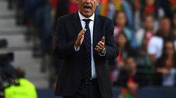 Vô địch Nations League, HLV Bồ Đào Nha tiết lộ điều bất ngờ