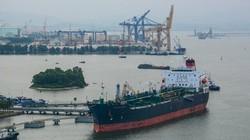 Việt Nam là nước thu lợi nhiều nhất giữa cuộc chiến thương mại Mỹ-Trung?