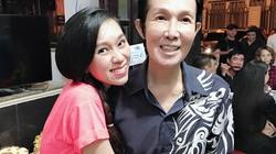 """Lý do """"ông hoàng cải lương"""" Vũ Linh vắng bóng sân khấu 2 năm qua?"""