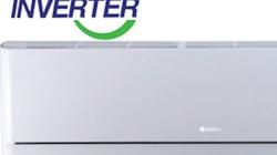 """5 """"bí kíp"""" chọn mua và sử dụng máy điều hòa tiết kiệm điện mùa nắng nóng"""