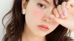 Cách dưỡng da để trẻ mãi không già như phụ nữ Nhật