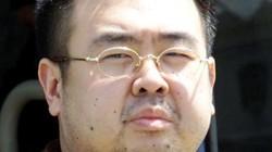 Báo Mỹ nói anh trai nhà lãnh đạo Kim Jong Un từng hợp tác với CIA