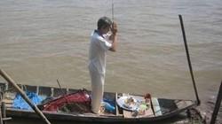 Sự thật truyền thuyết về loài cá hiểu tiếng người ở An Giang