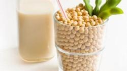Làm sữa đậu nành bán, cả nhà có tài sản hơn 34.000 tỷ