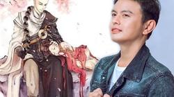 """Chàng trai Tiền Giang cover bản hit """"Độ ta không độ nàng"""" kiếm triệu view là ai?"""
