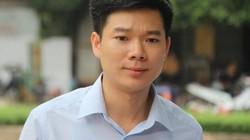 Mở lại phiên phúc thẩm xét xử Hoàng Công Lương