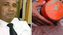 Nhà điều tra tiết lộ sốc về hộp đen máy bay MH370