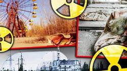 Thành phố tối mật từng bị thảm họa hạt nhân kiểu Chernobyl thời Liên Xô
